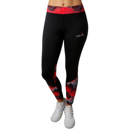 Milena Legging Women