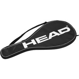 Tennis Full Size Coverbag