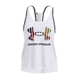 Geo Knock Out Tank