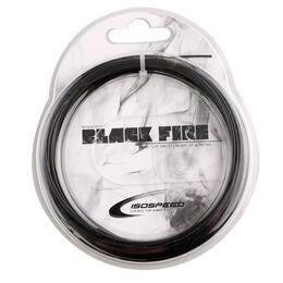 Black Fire 12m