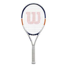 Roland Garros Elite