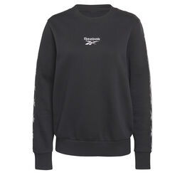 Tape Pack Crew Sweat