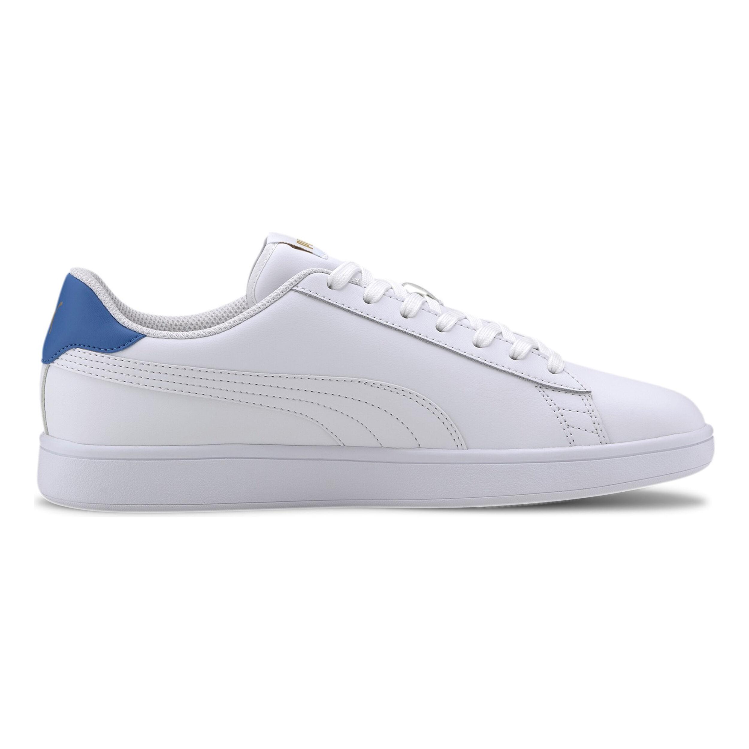 puma point scarpe