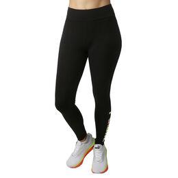 Essential+ Graphic Leggings Women