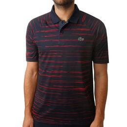 3b92d712c3be Ribbed Collar Shortsleeve Men · Abbigliamento Da Tennis Lacoste