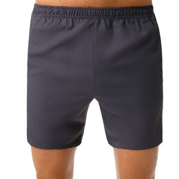 Court Dry Shorts Men