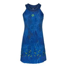 Tabita Tech Mesh Dress (2 In 1)