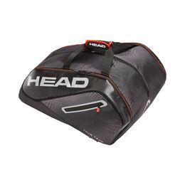 Tour Team Padel Monstercombi