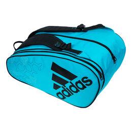 Racket Bag CONTROL 3.0 Blue/ White