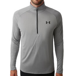 Tech 2.0 Half-Zip Longsleeve Men