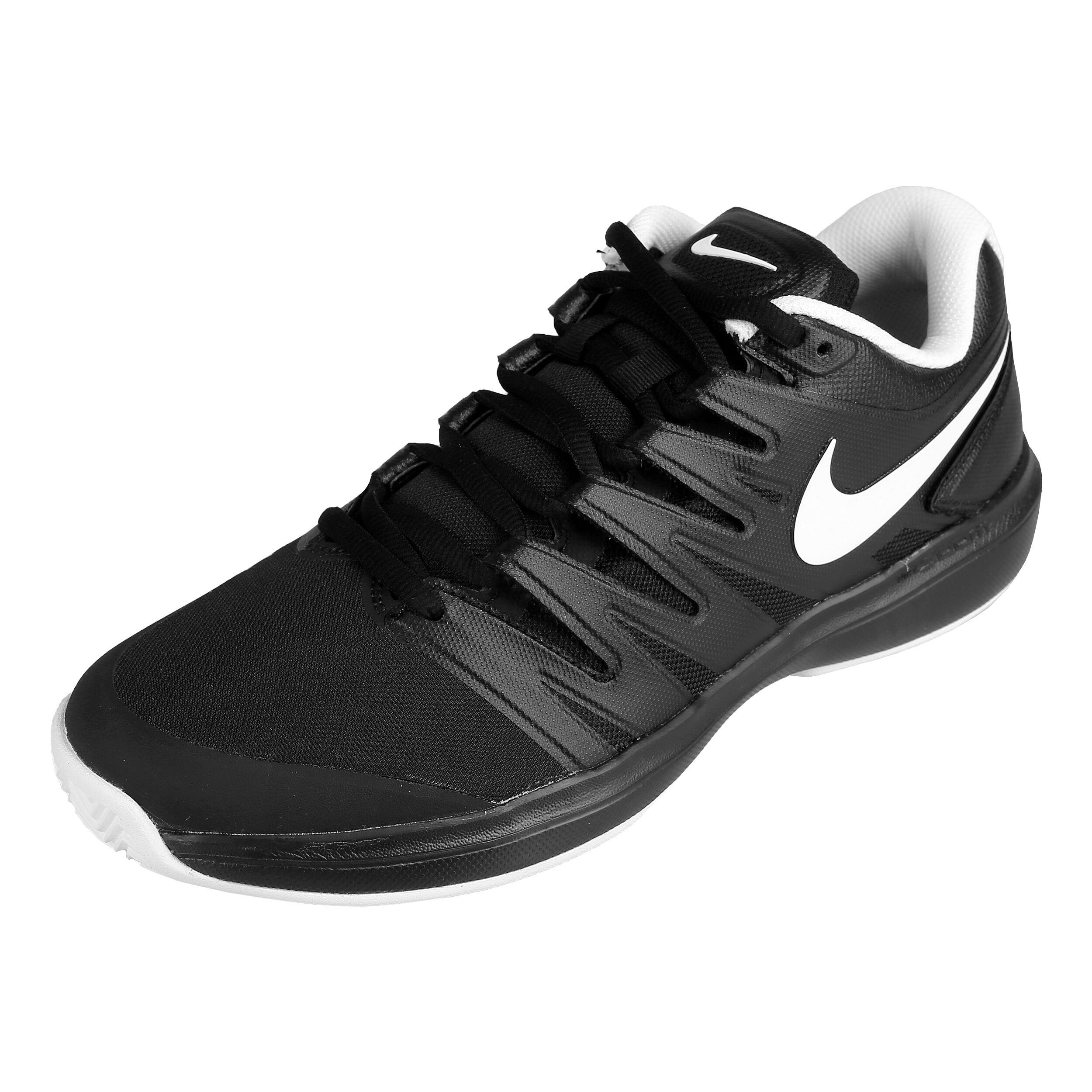 Nike Air Zoom Prestige Clay Scarpa Per Terra Rossa Uomini