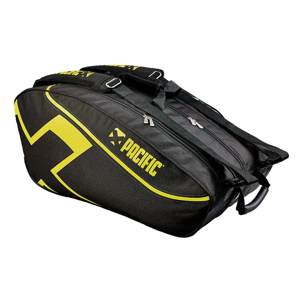 Image of X Tour Racket Bag 2XL Borsa Per Racchetta