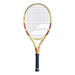 Pure Aero JR Roland Garros