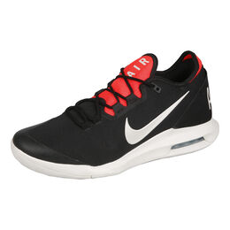 Air Max Wildcard HC Men