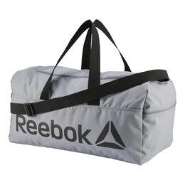 2b2363f3d6 Borse da tennis da Reebok compra online | Tennis-Point