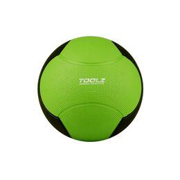 Medizinball 1 kg