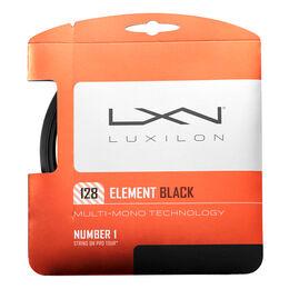 Element 12,2m black