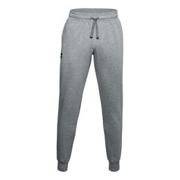 Rival Fleece Joggers Men