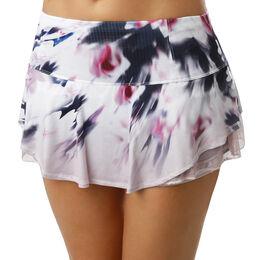 Lush Daze Flip Skirt Women