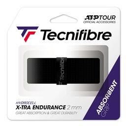 X-TRA Endurance schwarz