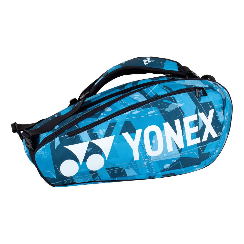 Image of Pro Racquet Bag Borsa Per Racchetta Da 10