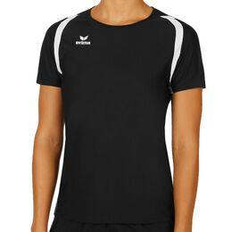 Razor 2.0 T-Shirt Women