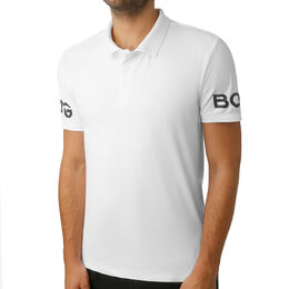 Borg Polo Men