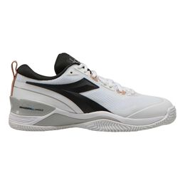 Speed Blushield 5 W Clay Women
