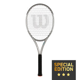 Ultra 100 CV LTD (Special Edition)
