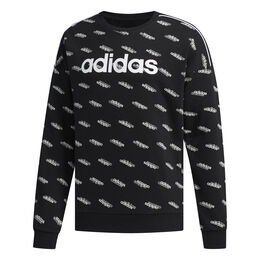 Favourite Sweatshirt Men
