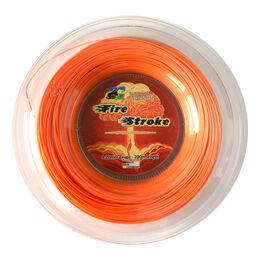 Fire Stroke 200m