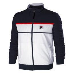 Jacket Max