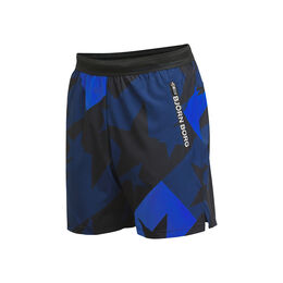 Adils 7in Shorts Men