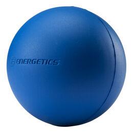 Massageball 8cm