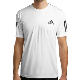 Club 3-Stripes Tee Men