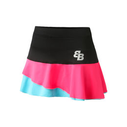 Barcelona Skirt Women
