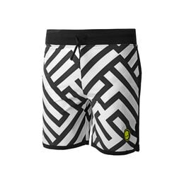 Labyritnh Shorts Men