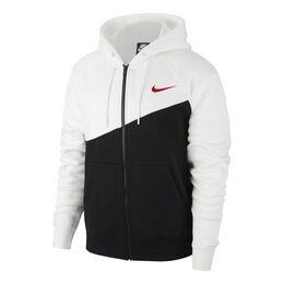 Sportswear Swoosh Full-Zip Hoodie Men