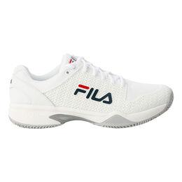 Tennis Shoe Campo Clay Men