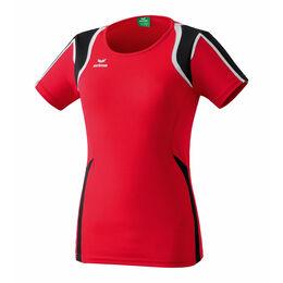 Razor Line T-Shirt Women