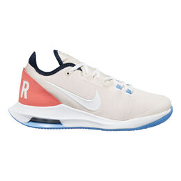 Court Air Max Wildcard Clay Women