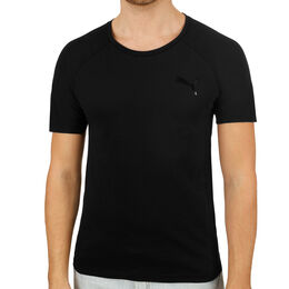 Evostripe Move Tee Men