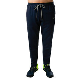 Club Byron Pants Men