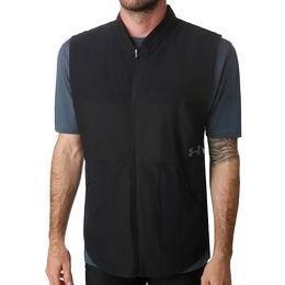 Vanish Hybrid Vest Men
