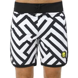 Labyritnh Shorts Men