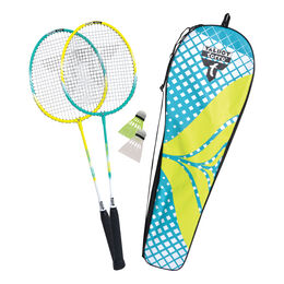 "Badminton Set ""2 Fighter"""