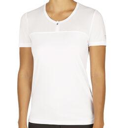 Shirt Saida Women