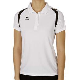 Razor 2.0 Poloshirt Women