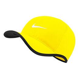 AeroBill Featherlight Cap Unisex