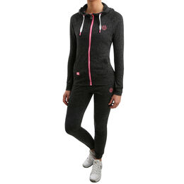 Pixie Basic Tracksuit Women